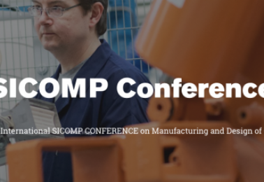 sicomp-konferensen-2019